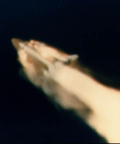 when did space shuttle challenger blow up - photo #11